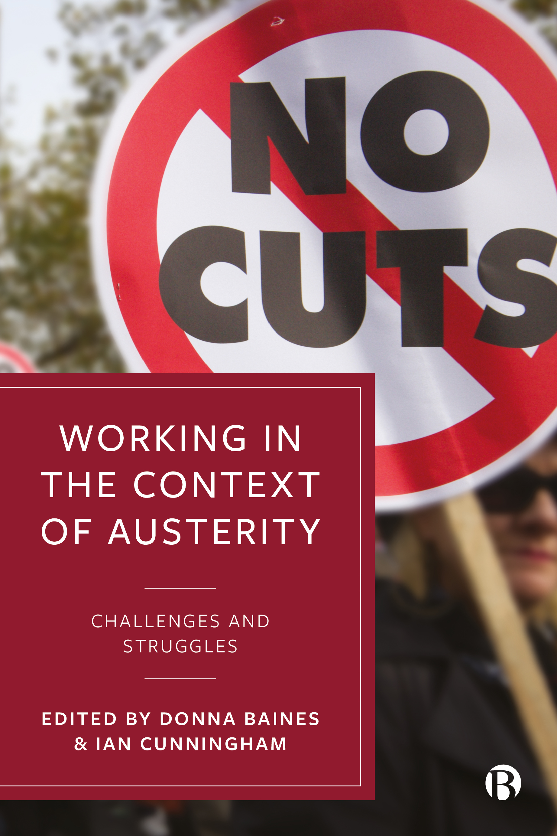 Working the Context of Austerity